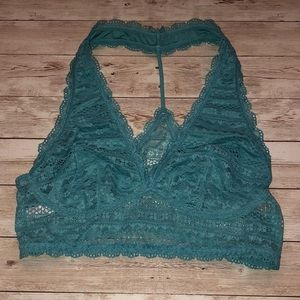 Small Victoria's Secret Bralette